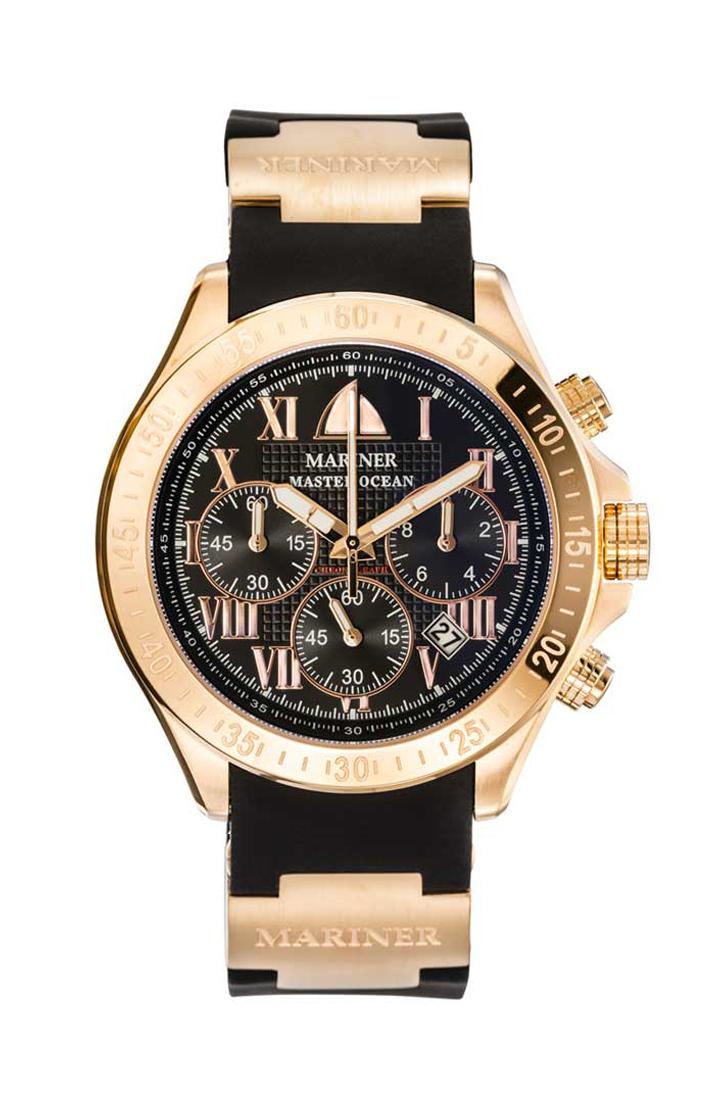 MO5118 Master Ocean Watch Collection