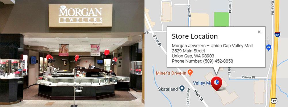union-store-map-2
