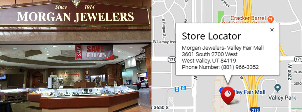 west-valley-store-map